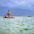 Photos: Lifeguard@Golden Beach