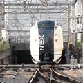 E259系特急成田エクスプレス52号