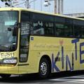 Photos: 名阪近鉄バス ハイデッカー「ピクニック」