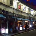 Photos: 都橋商店街