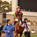 Photos: Orfevre 03