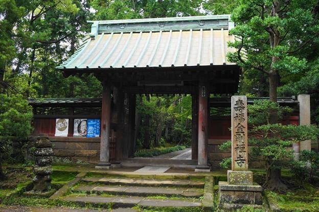 rs1-160926_91_総門界隈・SH(寿福寺) (1)