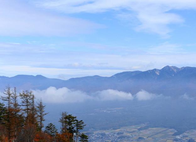 rs-161023_07_頂上駅からの八ヶ岳(入笠山) (3)