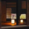 rs-161202_65_聴秋閣の部屋・SH(三渓園) (3)