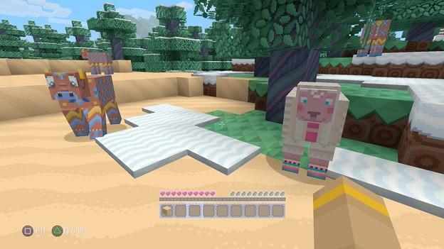 Minecraft_ PlayStation®4 Edition_20150325170407