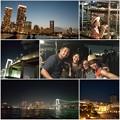 写真: Night Cruise