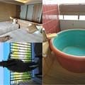 Photos: 琉球温泉瀬長島ホテル