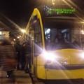 ブダペスト市電