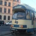 ウィーン市電