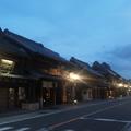 Photos: 川越