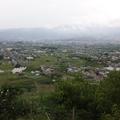 Photos: 勝沼