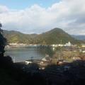 Photos: 宇和島
