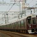 Photos: 9300系(9301F)(6)