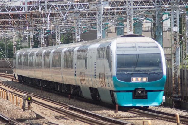 DSC07553