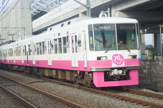 DSC07959