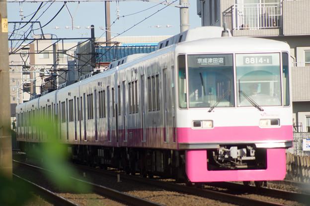 DSC08060