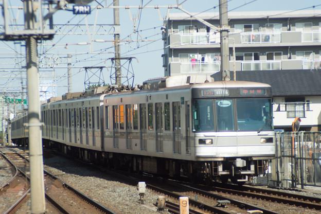 DSC08235