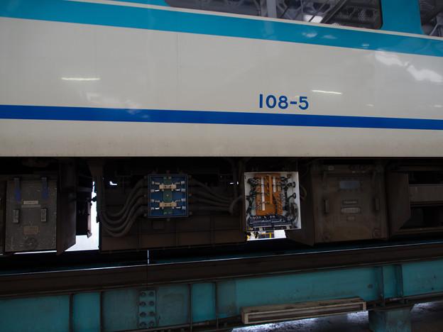 PC040158