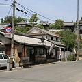 Photos: 110515-120倉敷・美観地区