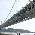 110515-145四国中国地方ロングツーリング・瀬戸大橋