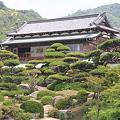 Photos: 110517-75毛利氏庭園