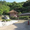 Photos: 110519-20日御碕神社