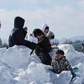 2017ATV北海道チャンピオンシップ第3戦写真集-Open&openpro