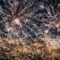 写真: cosmos