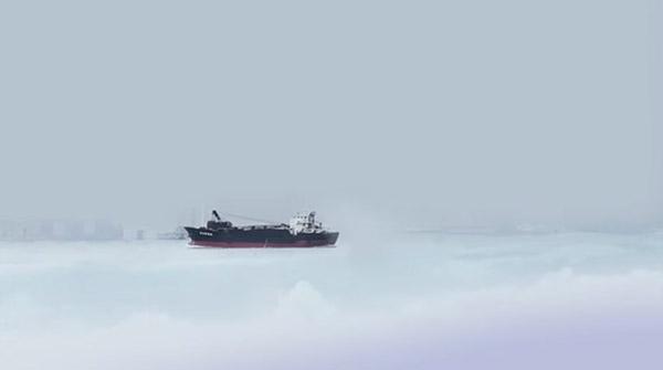 tokyo_fog3_01