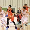 Photos: 俊野達彦