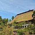 写真: 日本一の・・・