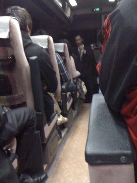 110316 新潟交通高速バス(仙台→新潟)_IMG_0840