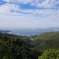写真: ヴィクトリア・ピーク(香港)
