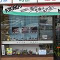 Photos: KIKINDO