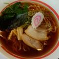 Photos: 幸楽苑船橋市場通店DSC08209s