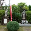 Photos: 天台宗天龍山泉倉寺@印西DSC00645