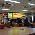 Photos: 麺屋桃太郎@道の駅さわらDSC01269