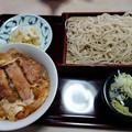 Photos: 長寿庵@鎌ヶ谷市道野辺本町DSC02795