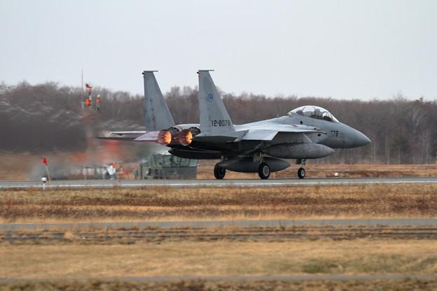 F-15DJ Gifu (4)