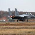 Photos: F-15DJ Gifu (4)