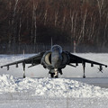 AV-8B 166288 WH-04 VMA542 (1)