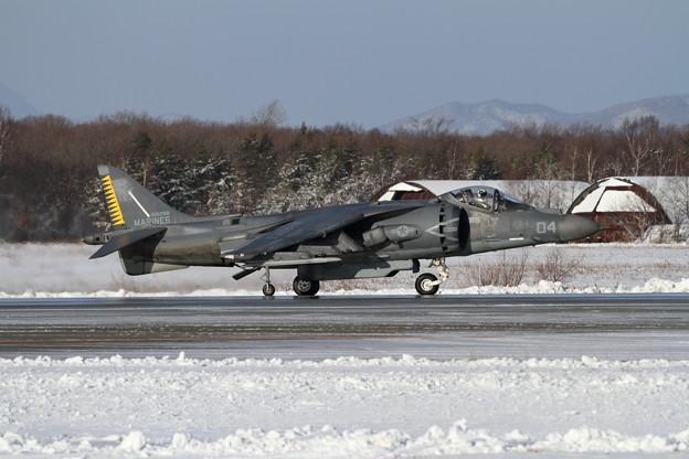 AV-8B 166288 WH-04 VMA542 (2)