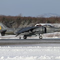 Photos: AV-8B 166288 WH-04 VMA542 (2)