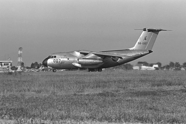 C-1 58-1007 401sq RJFN1979.12