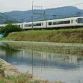 Photos: 26000系さくらライナー 近鉄吉野線