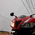 写真: CIMG7064