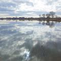 Photos: Lake YANAKA