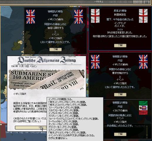http://art41.photozou.jp/pub/797/3141797/photo/220831690_624.v1428216219.png