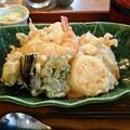 Photos: 1205Lunch@ひさご