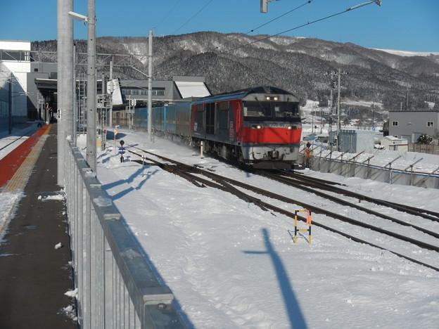DF200-60